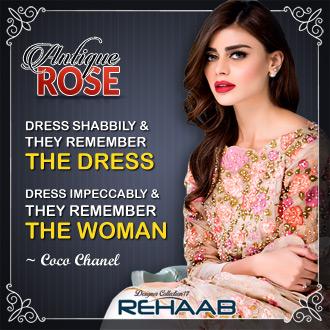 Fashion Quotation